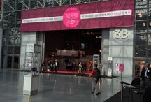 National Stationery Show 2015 / sights and delights at the 2015 NSS