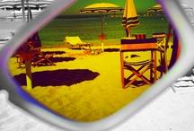 SummerTime2012