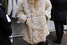 Homme fashion