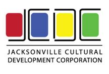 Creative Placemaking / Revitalization through art and culture