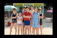 ~[Complet Film]~Les Vacances du Petit NicolasStreaming Film Complet en Français Gratuit