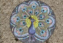 Mosaiek / Mosaiek