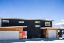 NZ Builders / NZ Builders and their projects featured in the Build me. Directory