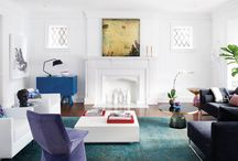 Interior Design Ideas – Bringing You The House Quickly And Effortlessly Back To Zack!