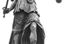Sculpture/Statue