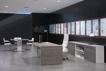 Mega Design - Moveis para Escritorio / Fábrica de Móveis para Escritório com grande variedade cadeiras a pronta entrega para Curitiba no Paraná. Ligue (41) 3095.1050 - vendas@megadesign.net.br - http://www.megadesign.net.br