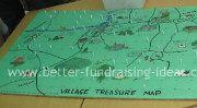 Fundraising Fair