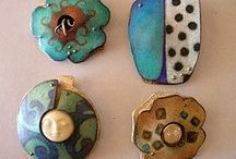 jewelry toots / by Rusti Chalmers