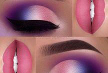 Make upbeauty stuff