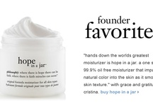 Products I Love / by Therese Ogle