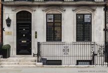 GD&L | Sloane Street