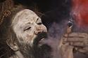 Kumbh Mela / The World's Largest Religious Festival