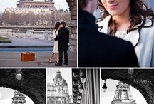 Best Destination for Wedding