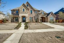 Homes for sale in Phillips Creek Ranch
