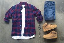 cool fit