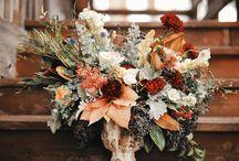 Wedding-Esküvő