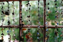 Windows / by Lydia Billman