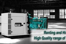 Generator on hire in South Delhi - Surendragenerator.in / Surendra Generator provides Generator Hire Services, Generators Rent Services, DG Set Hire Services in Delhi NCR. We offer generators on rent in south Delhi which can be available at very competitive prices. For more information visit here :- http://bit.ly/1GUzmA6 .