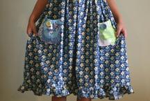 Sewing / Costura