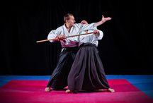 Martial Arts / http://www.bearmartialarts.com