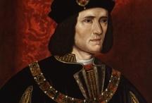 15th century paintings England