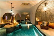 Take me here!