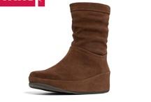 Autumn Winter 12 Footwear