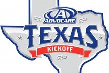 AdvoCare Pin to Win 2013 / by Patty Stark