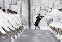 Fencing----The Sport / Done / by Annette Morice-Cannon