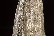 dresses fantastic that I loved!