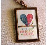 Romance / by Anne Schmieg