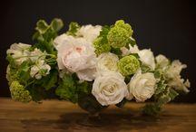 Flowerschools