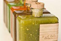 FBT loves | Food Design