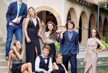 Photog Prom