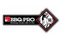 BBQ-PRO GAS GRILL / We have a large inventory of replacement BBQ-Pro gas grill parts with $9.99 Flat-rate UPS Ground Shipping for for North America customers.