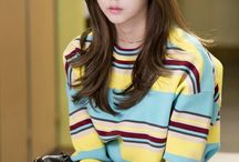 ❤ UEE   Kim Yoo Jin