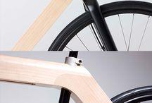 bike/car