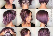 hair crea