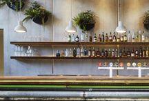bar+restaurant