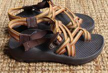 summer sandals 2016