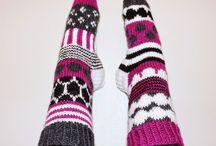 villasukat/socks