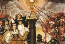 defensa eucaristía
