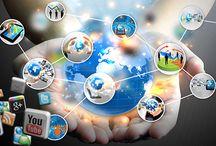 Dijital Pazarlama Uzmanı / Dijital Pazarlama Uzmanı Dijital Pazarlama Uzmanı Nedir? Dijital Pazarlama Uzmanı Nasıl Olunur? http://unsalcamoglu.edublogs.org/2014/05/01/dijital-pazarlama-uzmani/