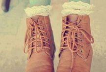 Ayakkabı Şöhreti