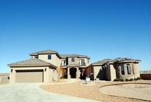 Homes In Rio Rancho