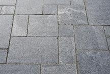 Altan stenar