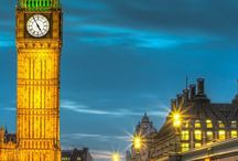 Great Britain - Europe