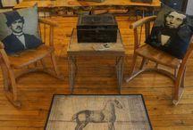 Vintage Furniture / Vintage furniture favorite picks and inspiration.