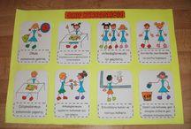 Sınıf Kuralları (Classroom Rules