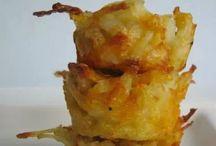 Aunty Kura's shared FB recipes